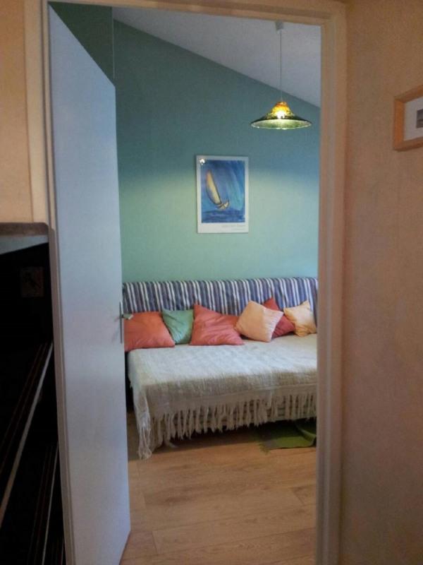 Vente appartement Lyon 4ème 425000€ - Photo 5