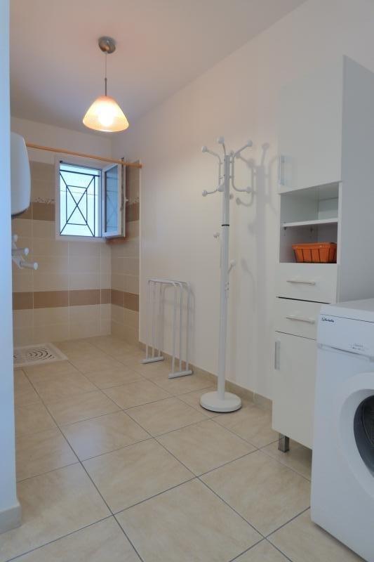 Vente appartement Valras plage 150000€ - Photo 8