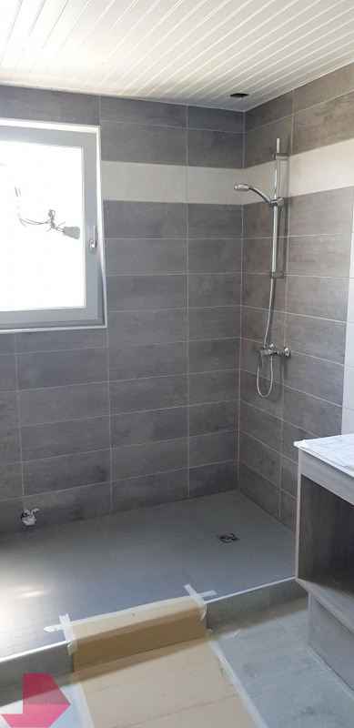 Rental apartment Montrabe 590€ CC - Picture 5