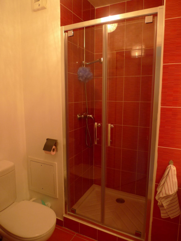 Location appartement Ahetze 479€ CC - Photo 5