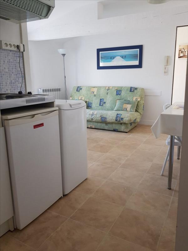 Location appartement Chatelaillon-plage 495€ CC - Photo 2