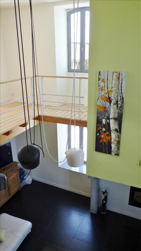 Immobile residenziali di prestigio casa Nay 950000€ - Fotografia 12