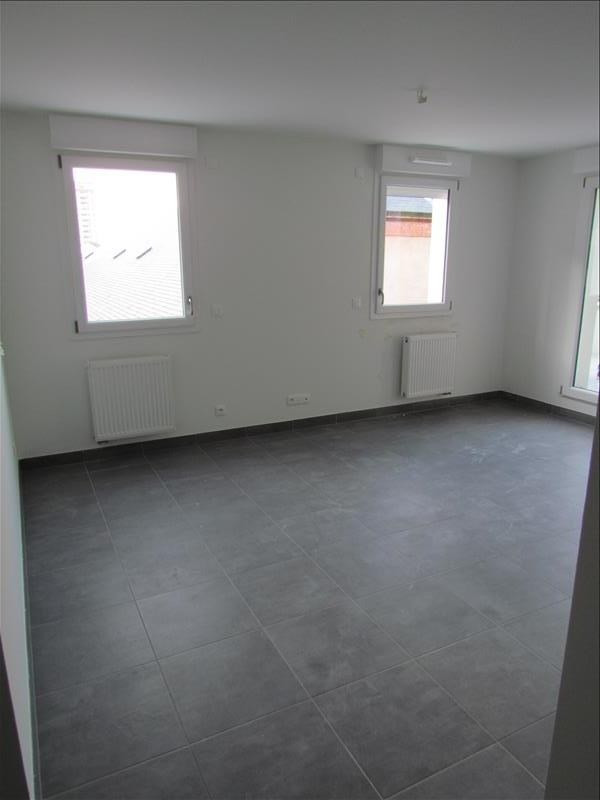 Sale apartment Schiltigheim 275 000€ - Picture 3