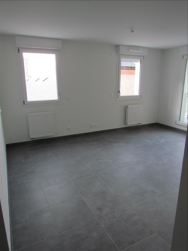 Vente appartement Schiltigheim 275000€ - Photo 3