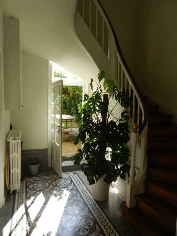 Sale house / villa Le mans 631 350€ - Picture 8