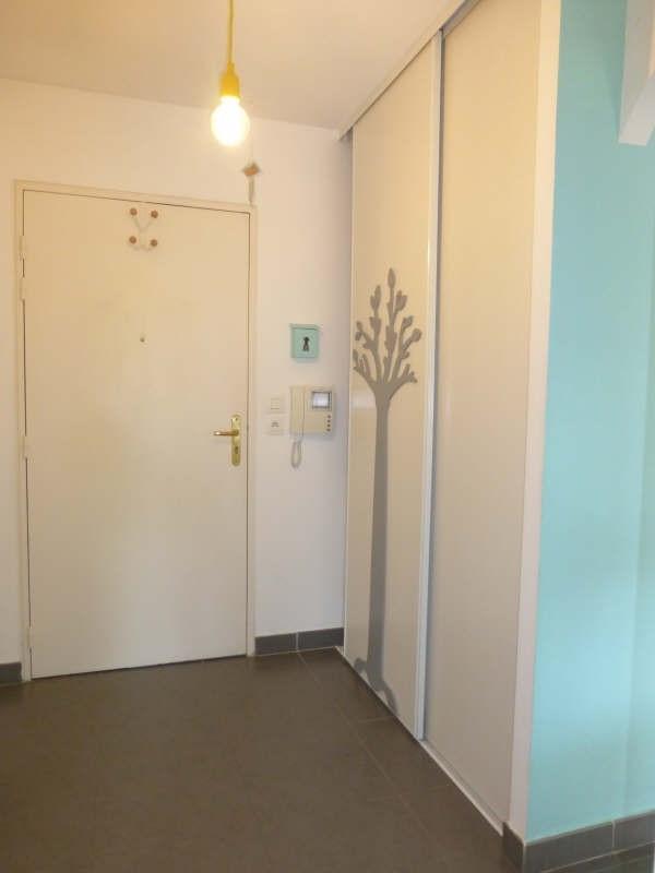 Sale apartment La valette du var 205000€ - Picture 5