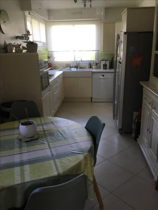 Vente maison / villa Viry chatillon 349500€ - Photo 4