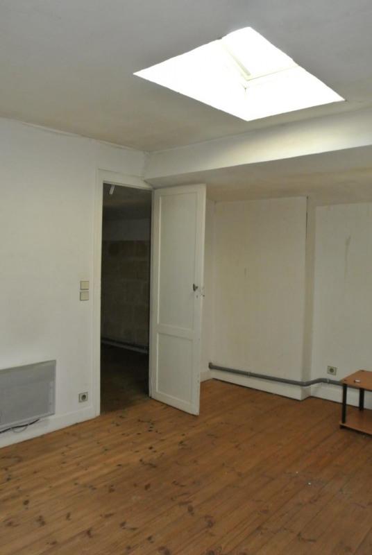Vente appartement Bordeaux 294000€ - Photo 3