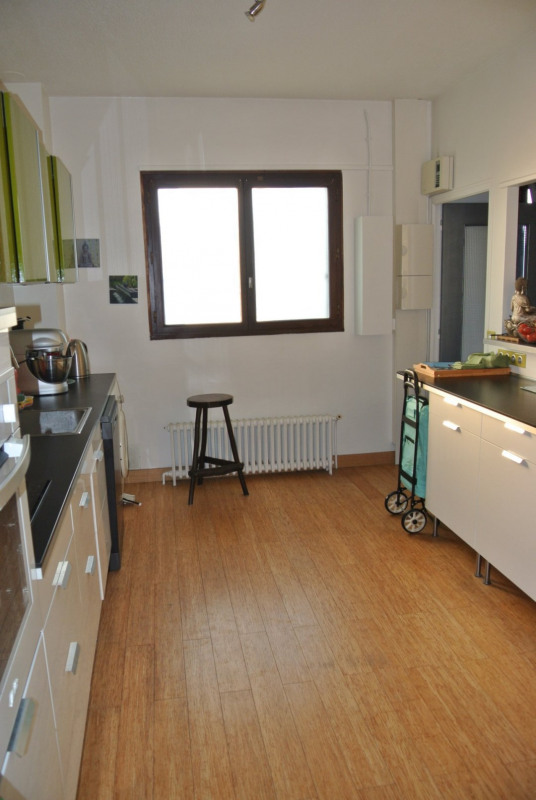Sale house / villa Le raincy 285 000€ - Picture 7