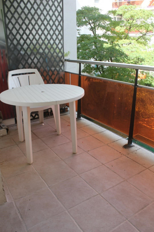 Sale apartment Houilles 254 000€ - Picture 5