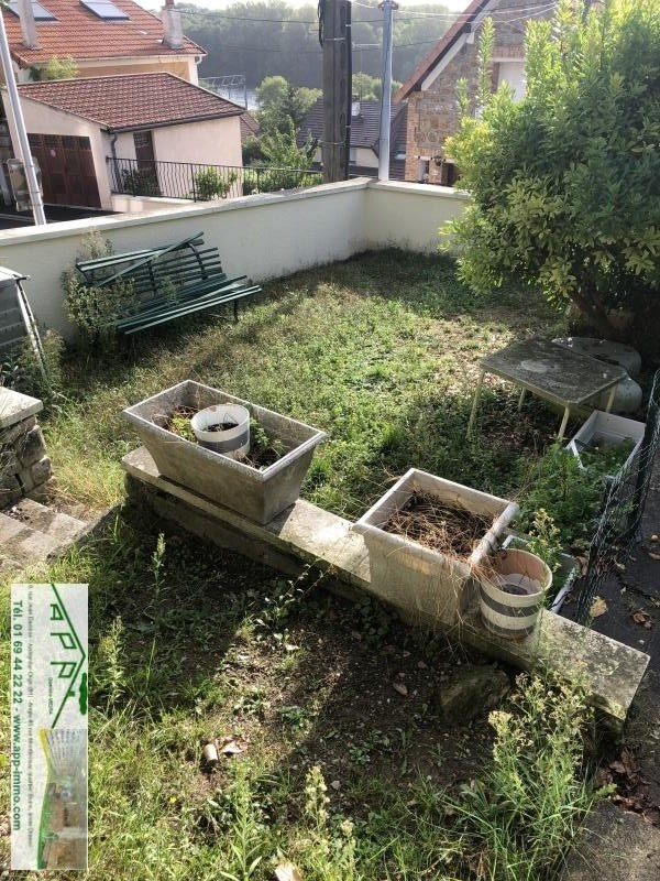Sale house / villa Athis mons 254000€ - Picture 5