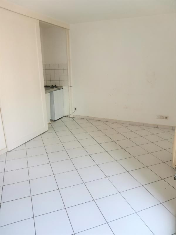 Location appartement Strasbourg 508€ CC - Photo 3