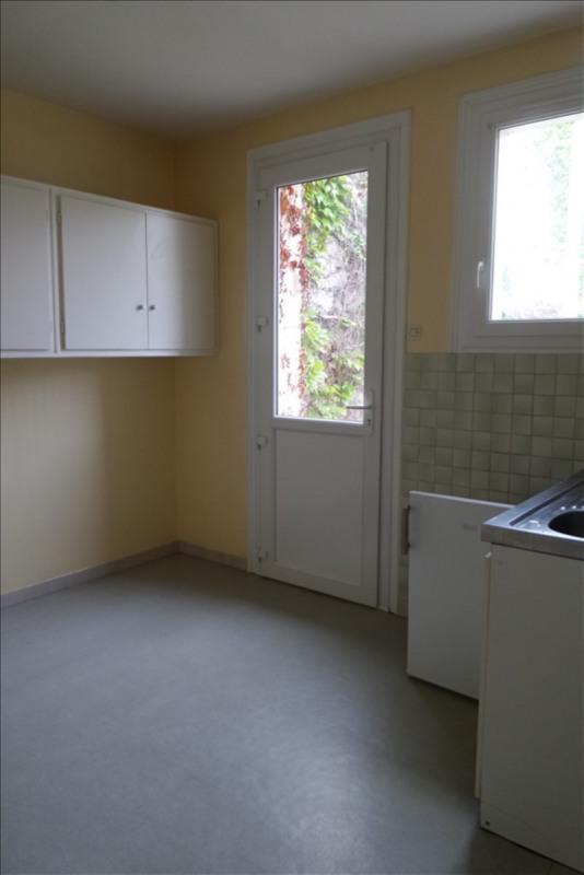 Locação apartamento Caen 389€ CC - Fotografia 2