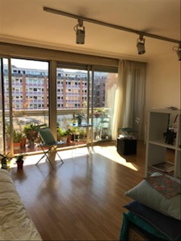 Vente appartement Toulouse 230 000€ - Photo 2