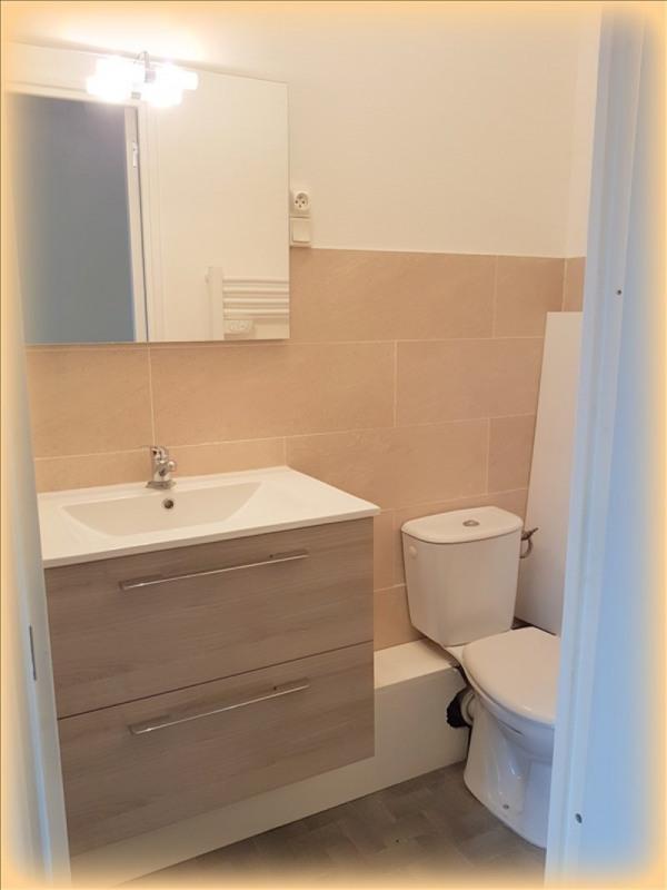 Vente appartement Le raincy 95000€ - Photo 6