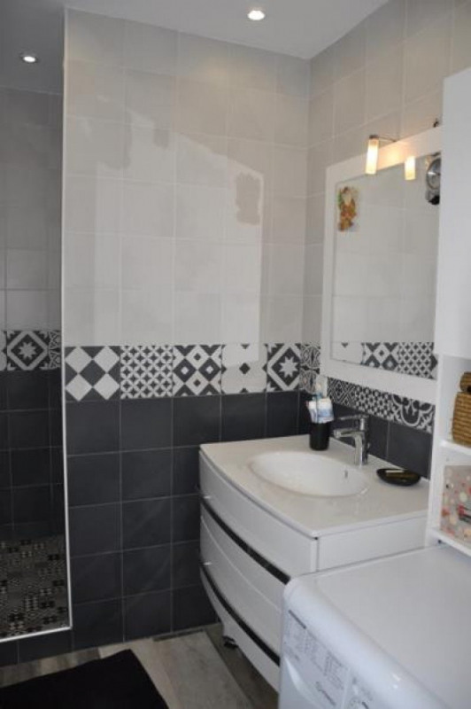 Sale apartment Gleize 180000€ - Picture 10