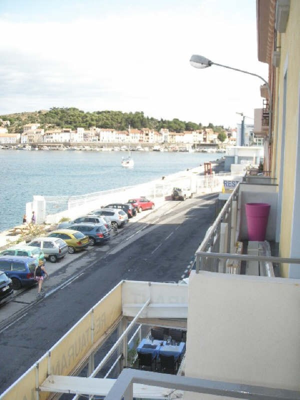 Sale apartment Port vendres 425 000€ - Picture 5