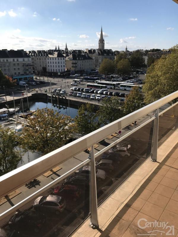 Locação apartamento Caen 1150€ CC - Fotografia 13