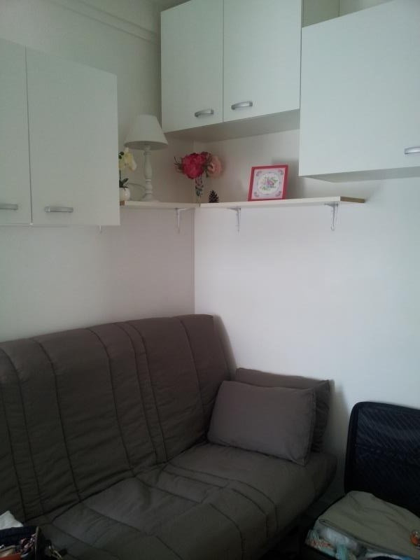 Vente appartement Paris 15ème 147 000€ - Photo 3