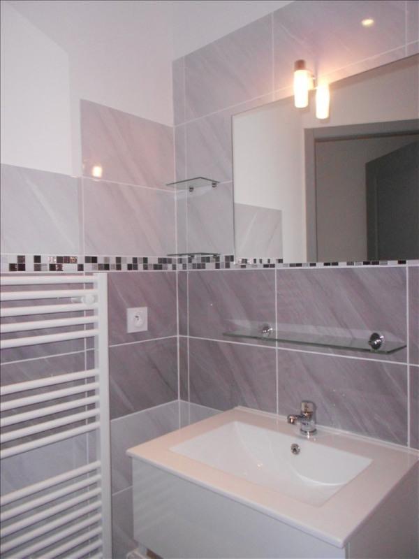 Location appartement Culoz 520€ CC - Photo 7