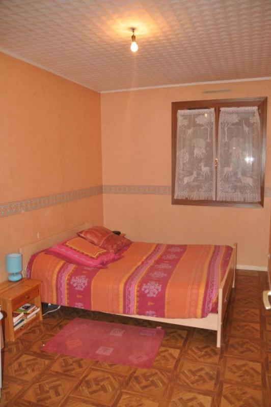 Vente maison / villa Vendome 129875€ - Photo 4