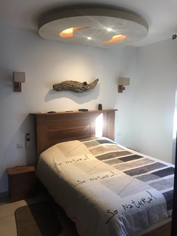 Vente appartement Propriano 185000€ - Photo 4