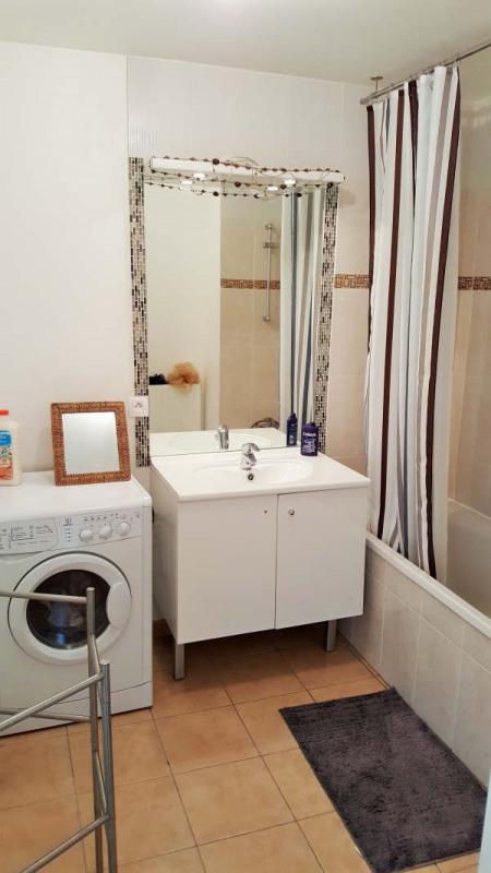 Vente appartement Argenteuil 204000€ - Photo 5