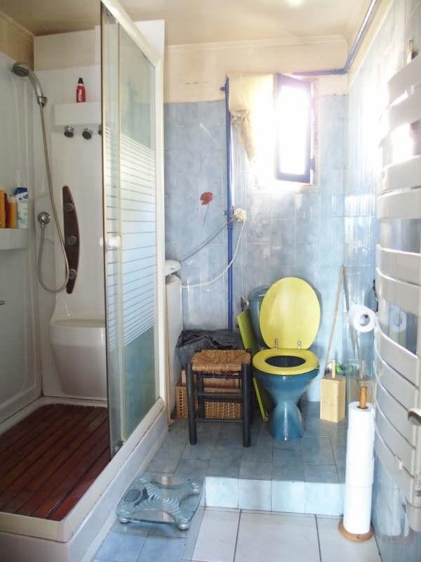 Vendita appartamento Hyeres 159600€ - Fotografia 10