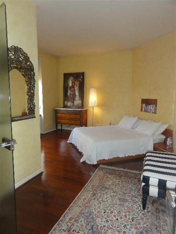 Deluxe sale house / villa Villeurbanne 990000€ - Picture 8