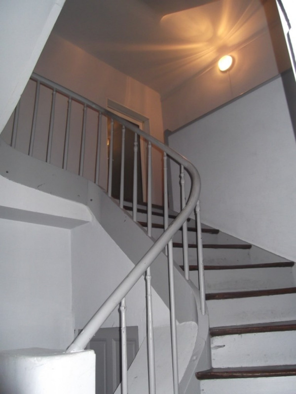 Vente appartement Bergerac 52900€ - Photo 2