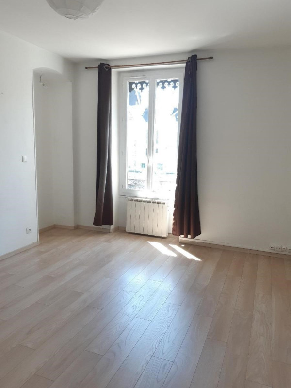 Location appartement Grenoble 553€ CC - Photo 5