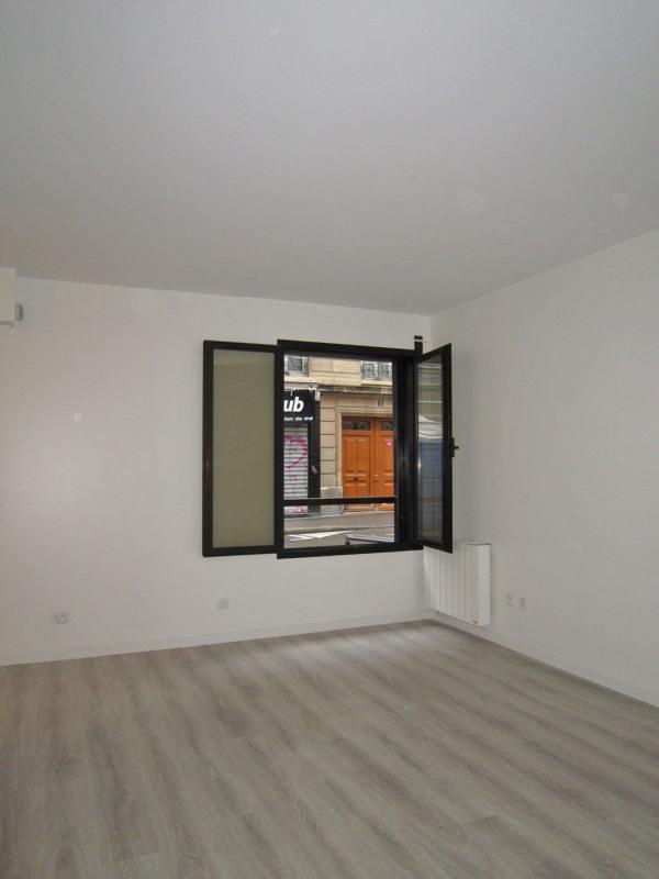 Location appartement Paris 10ème 744€ CC - Photo 4