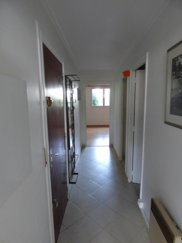 Vente appartement Bois-colombes 263 000€ - Photo 4