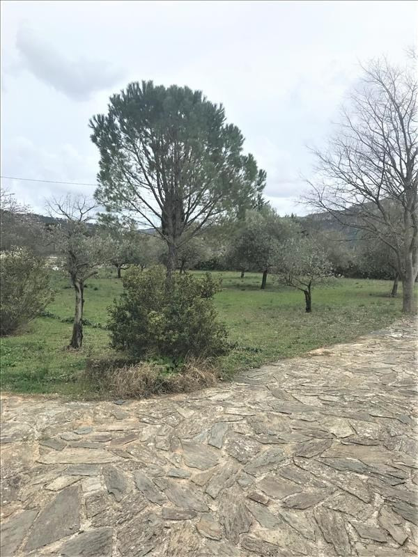 Vente maison / villa Gemenos 530000€ - Photo 2