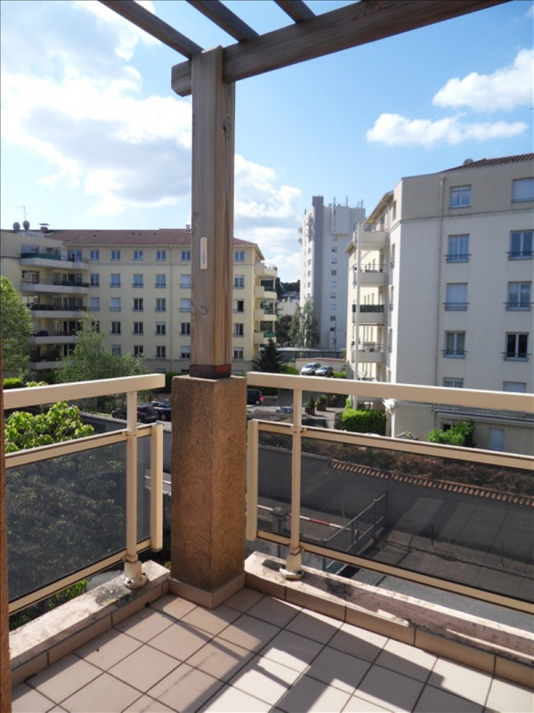 Location appartement Tassin la demi lune 902€ CC - Photo 6