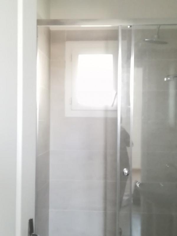Rental apartment Villeurbanne 565€ CC - Picture 3