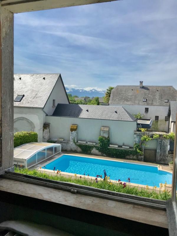 Sale house / villa Ibos 294000€ - Picture 1