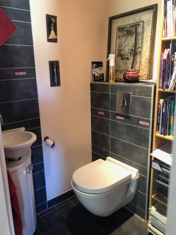 Deluxe sale apartment Strasbourg 672 000€ - Picture 12