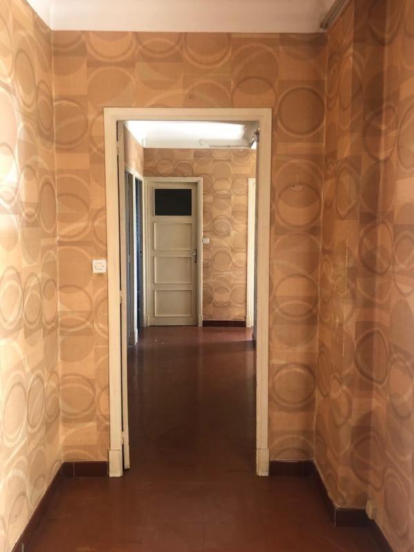 Venta  apartamento Arles 178000€ - Fotografía 5