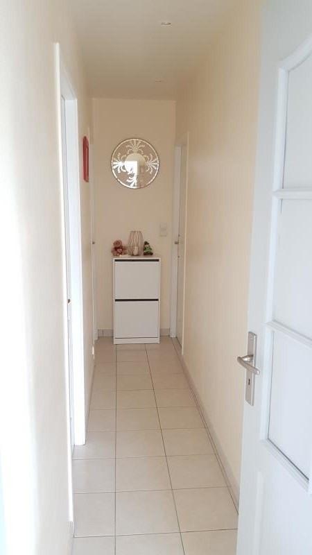 Vente maison / villa Cagnicourt 143165€ - Photo 5