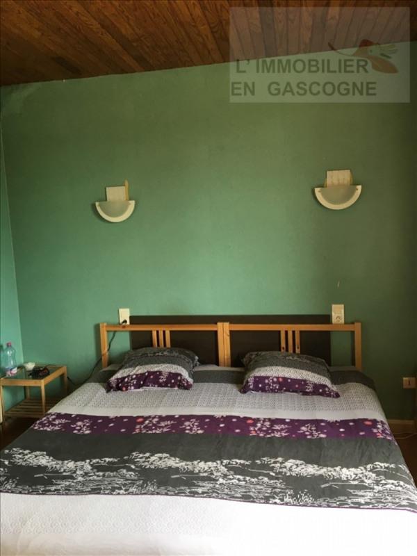 Sale house / villa Mirande 157000€ - Picture 7