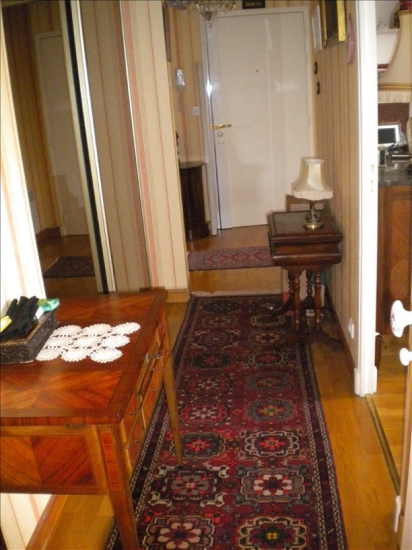 Vente appartement Vendôme 185 000€ - Photo 3