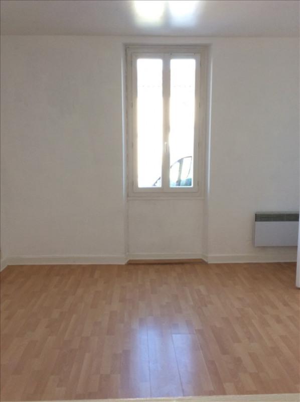 Rental apartment Albi 376€ CC - Picture 5