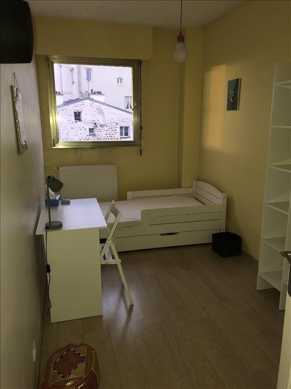 Vermietung wohnung Neuilly sur seine 4200€ CC - Fotografie 14