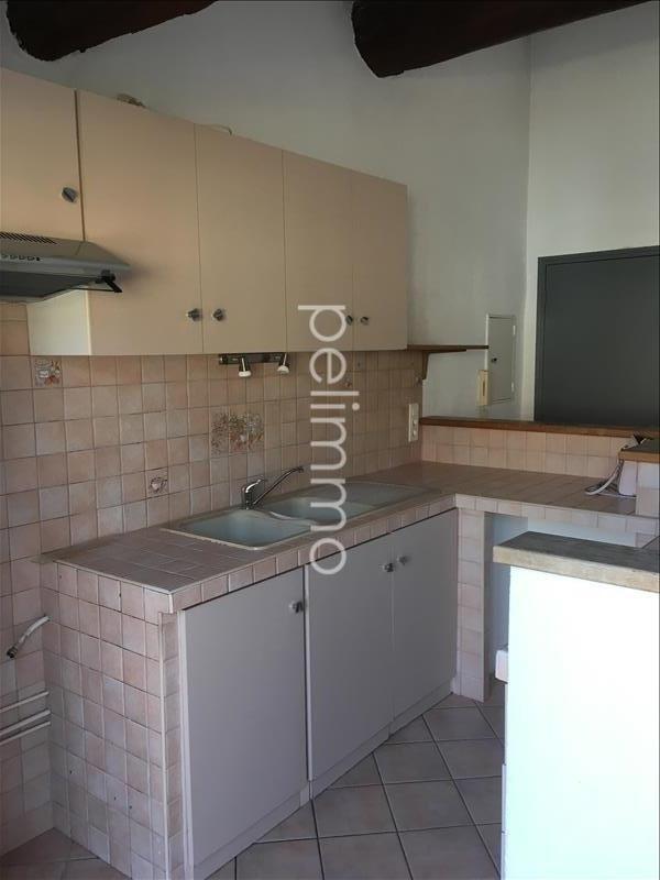Location appartement Pelissanne 750€ CC - Photo 5