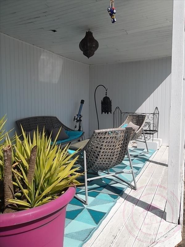 Sale house / villa Aizenay 262500€ - Picture 3