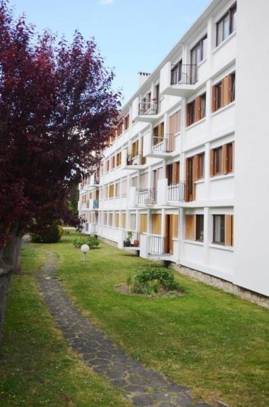 Location appartement Houilles 950€ CC - Photo 1