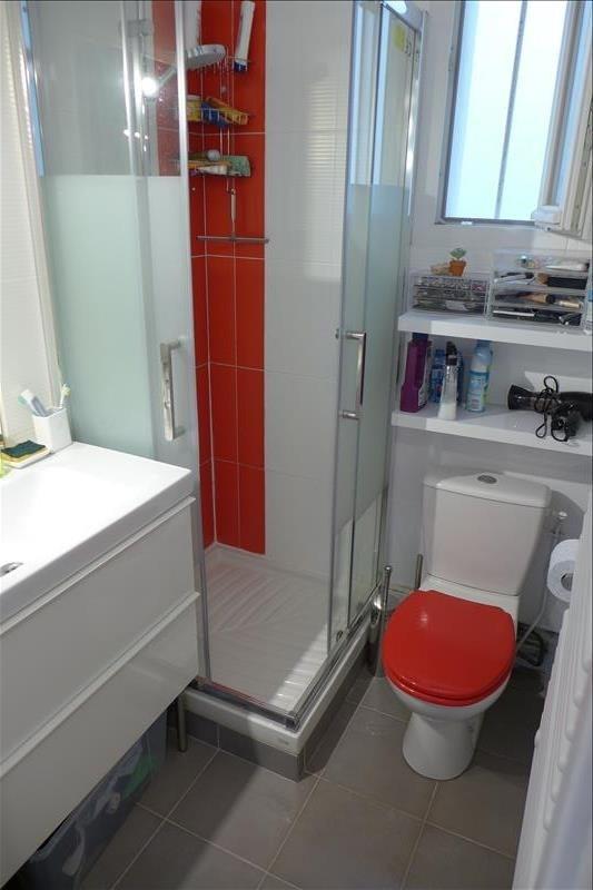 Sale apartment Garches 190000€ - Picture 5