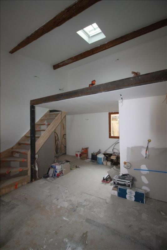 Revenda apartamento Montpellier 175000€ - Fotografia 2