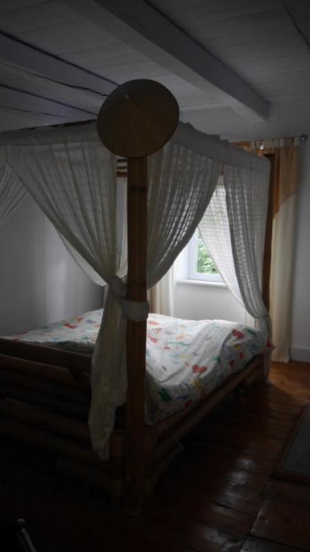 Sale house / villa St front 325000€ - Picture 19
